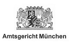 Amtsgericht-Muenchen