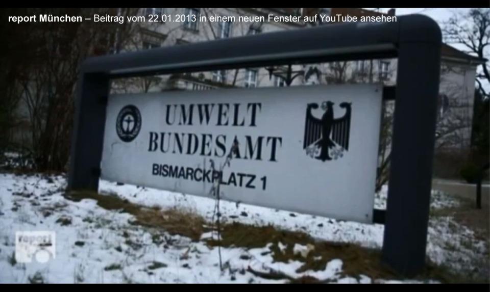 report-muenchen-22-01-2013